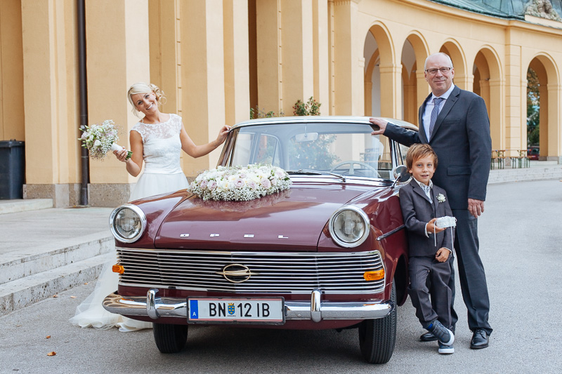 Hochzeitsfotos-Bad-Voeslau-38a