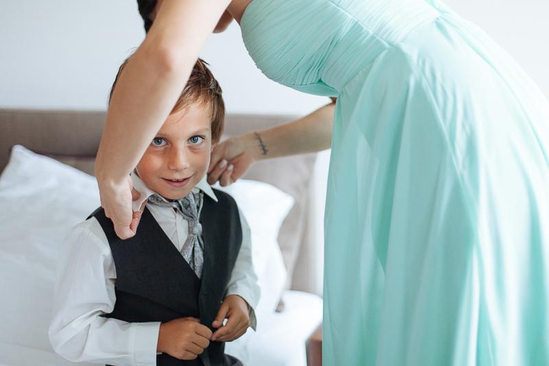 Hochzeitsfotos-Bad-Voeslau-4