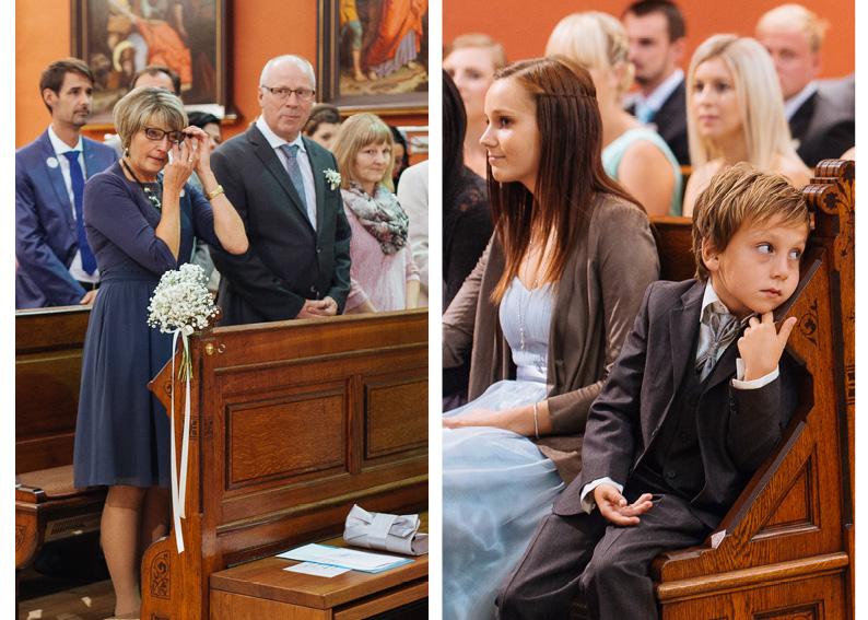 Hochzeitsfotos-Bad-Voeslau-59
