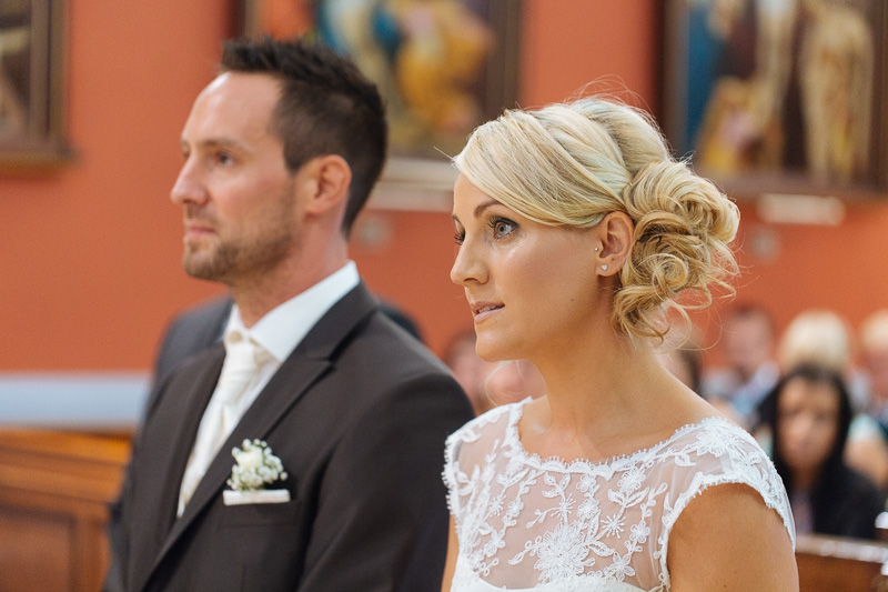 Hochzeitsfotos-Bad-Voeslau-64
