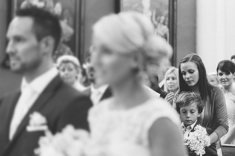 Hochzeitsfotos-Bad-Voeslau-64a