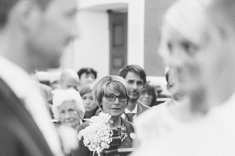 Hochzeitsfotos-Bad-Voeslau-66a