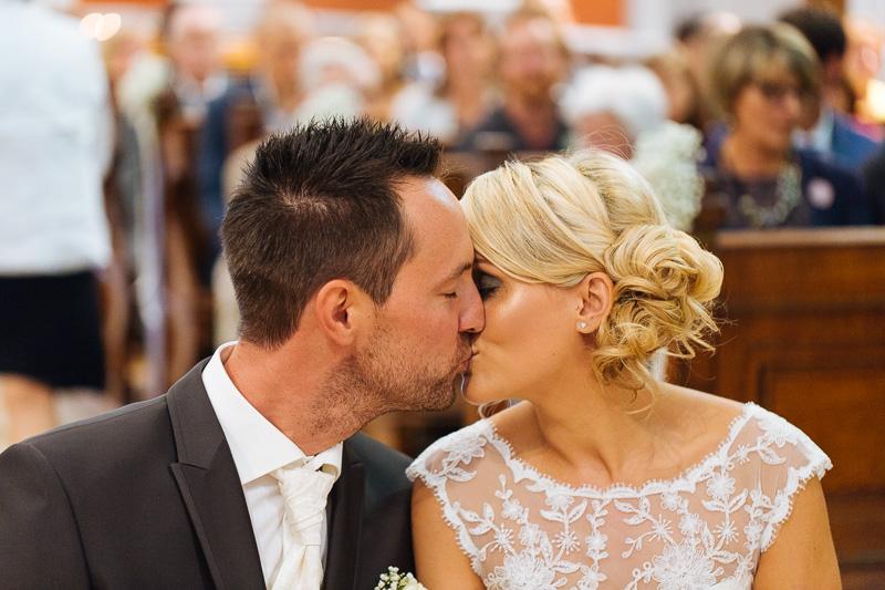 Hochzeitsfotos-Bad-Voeslau-72