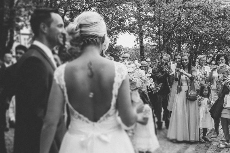 Hochzeitsfotos-Bad-Voeslau-78