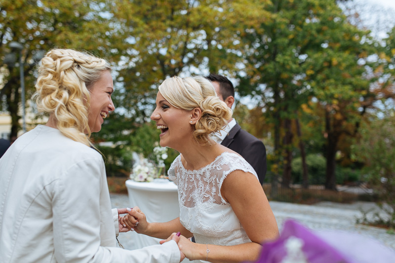Hochzeitsfotos-Bad-Voeslau-85
