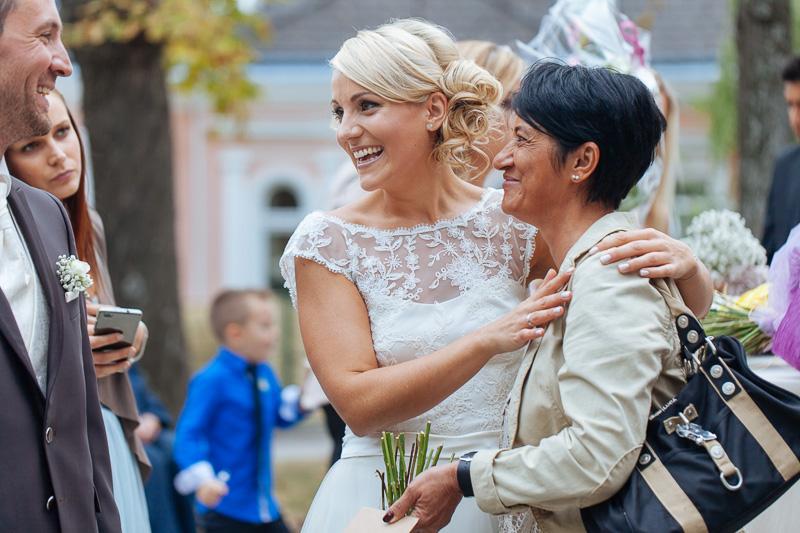 Hochzeitsfotos-Bad-Voeslau-87