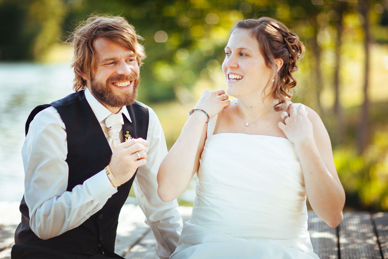 Hochzeit, Tanzen Hochzeit, Hochzeitstanz, Innviertelhochzeit