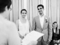 argentinisch-österreichische-Hochzeit-im-Weinviertel-23