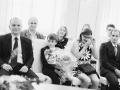 argentinisch-österreichische-Hochzeit-im-Weinviertel-27