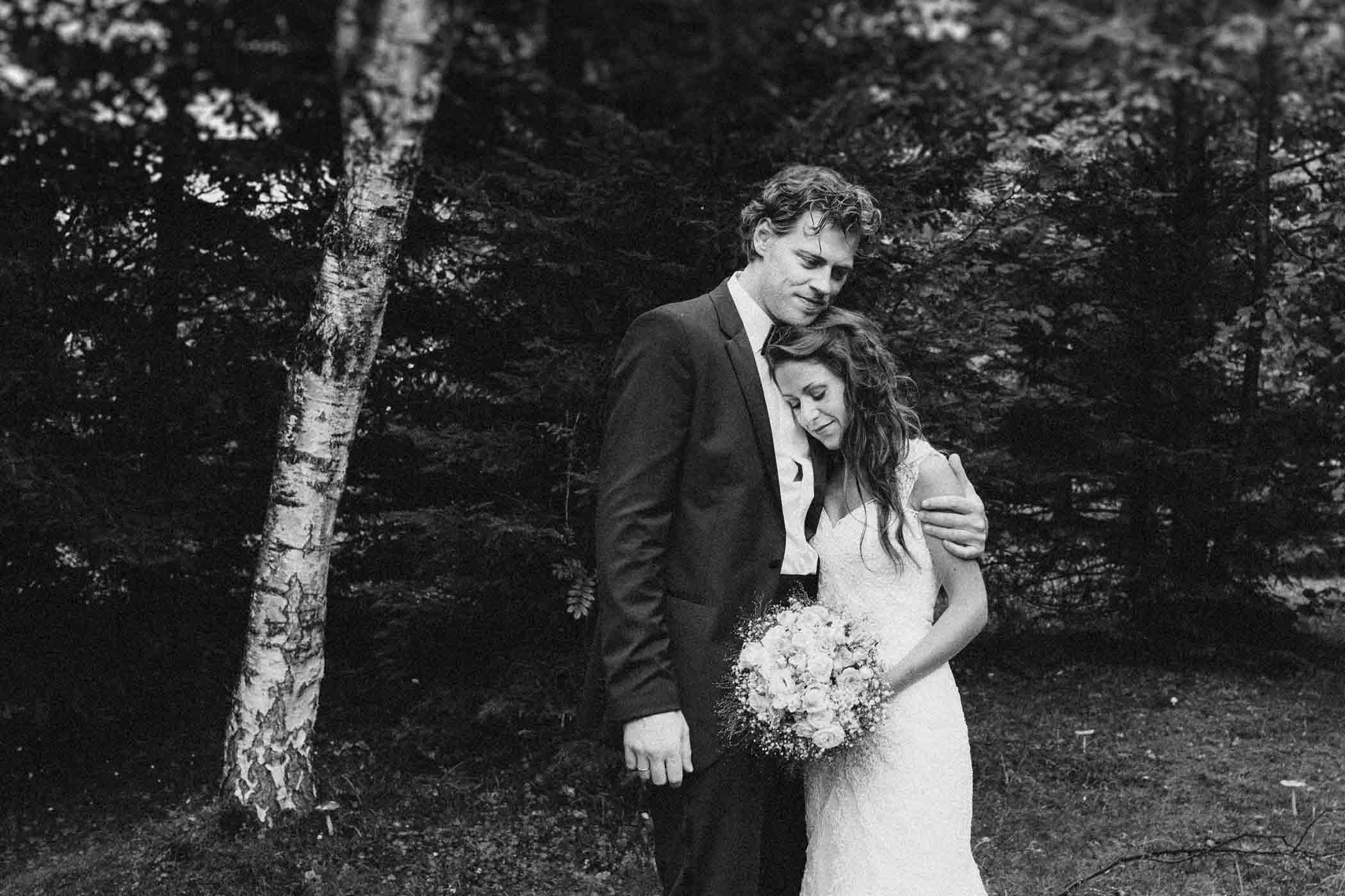 Hochzeitsfotograf_freynoi_die_Hochzeitsfotografinnen-8106