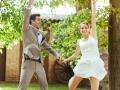 argentinisch-österreichische-Hochzeit-im-Weinviertel-1