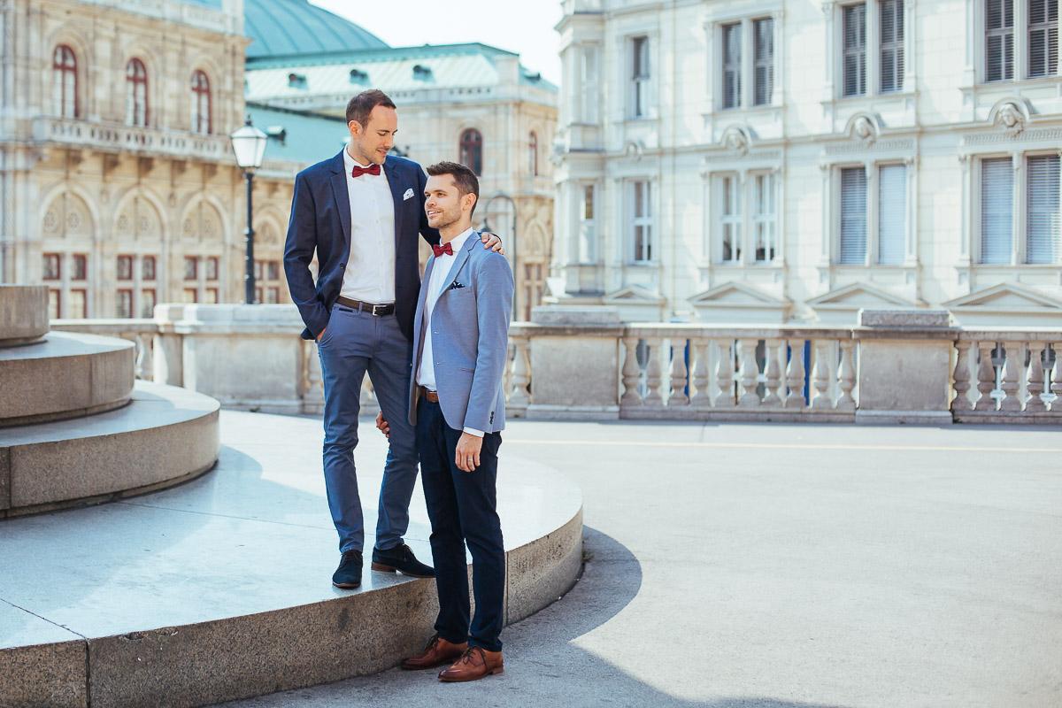 same-sex-wedding-Wien-11