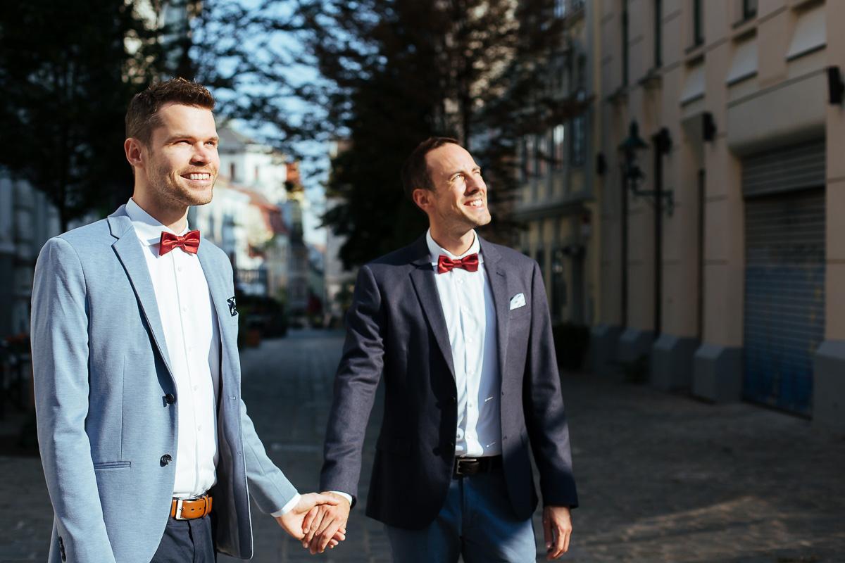 same-sex-wedding-Wien-2