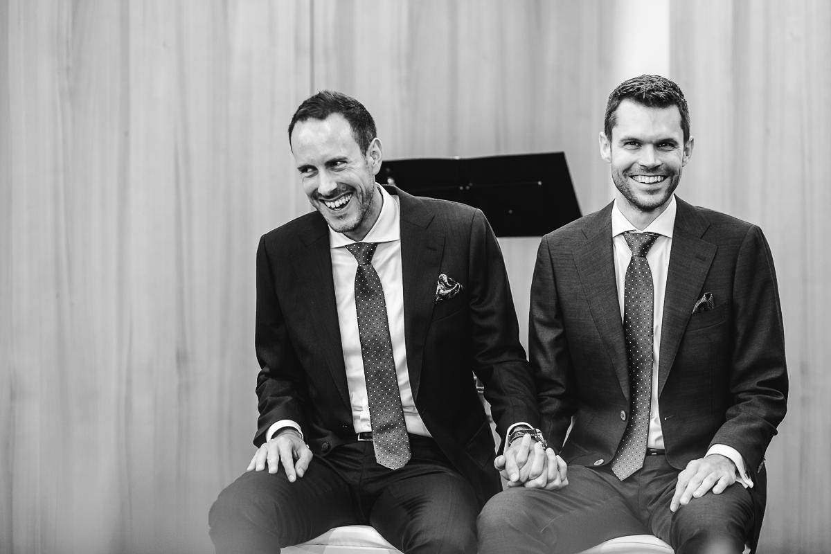 same-sex-wedding-Wien-20