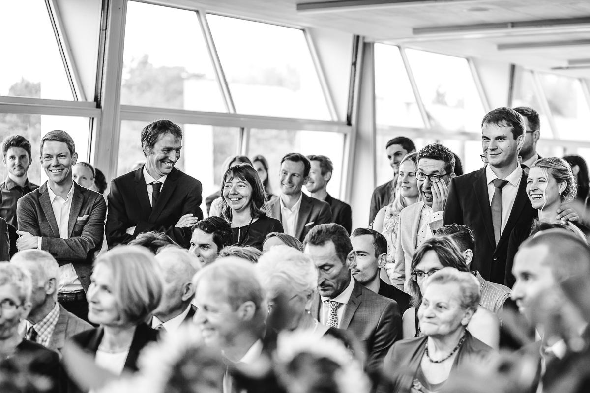 same-sex-wedding-Wien-21
