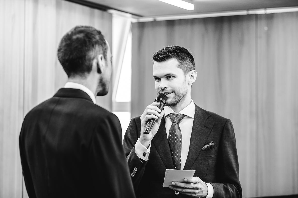 same-sex-wedding-Wien-22