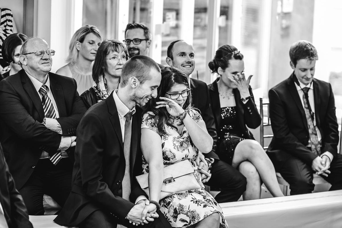 same-sex-wedding-Wien-23