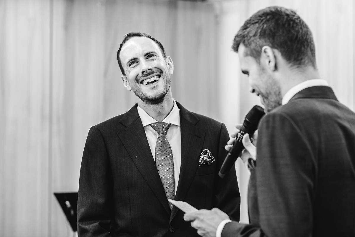 same-sex-wedding-Wien-24