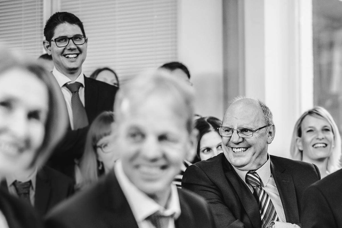 same-sex-wedding-Wien-25