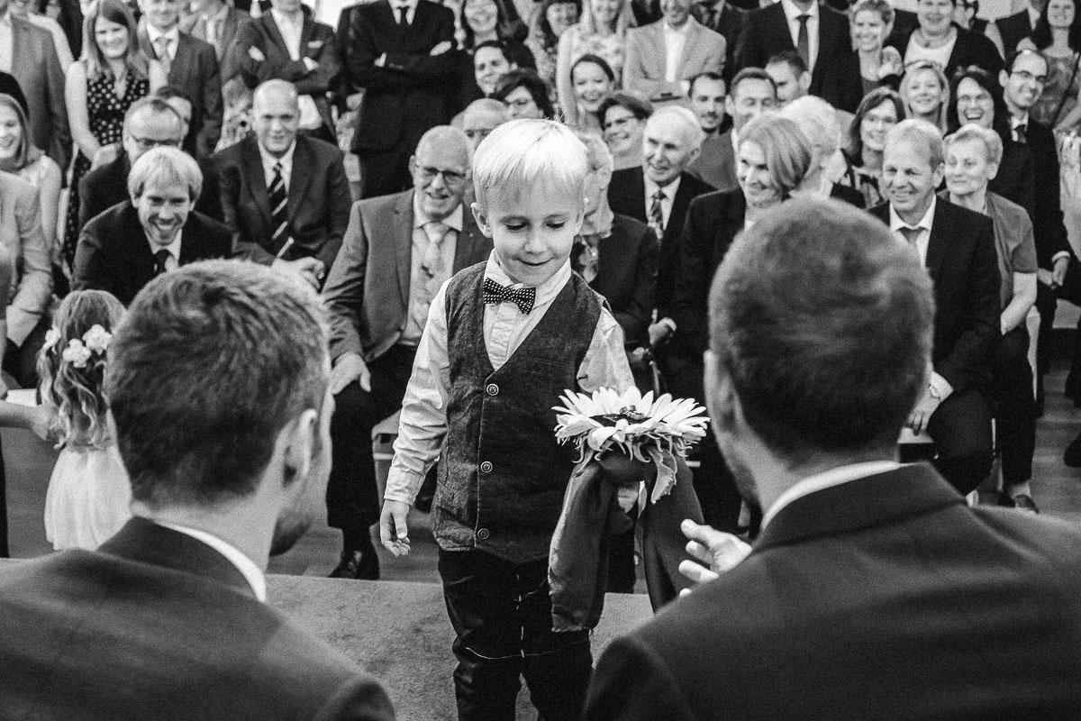 same-sex-wedding-Wien-26