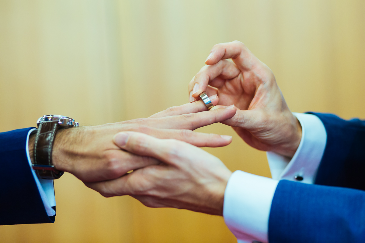 same-sex-wedding-Wien-27