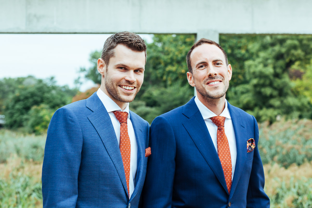 same-sex-wedding-Wien-29