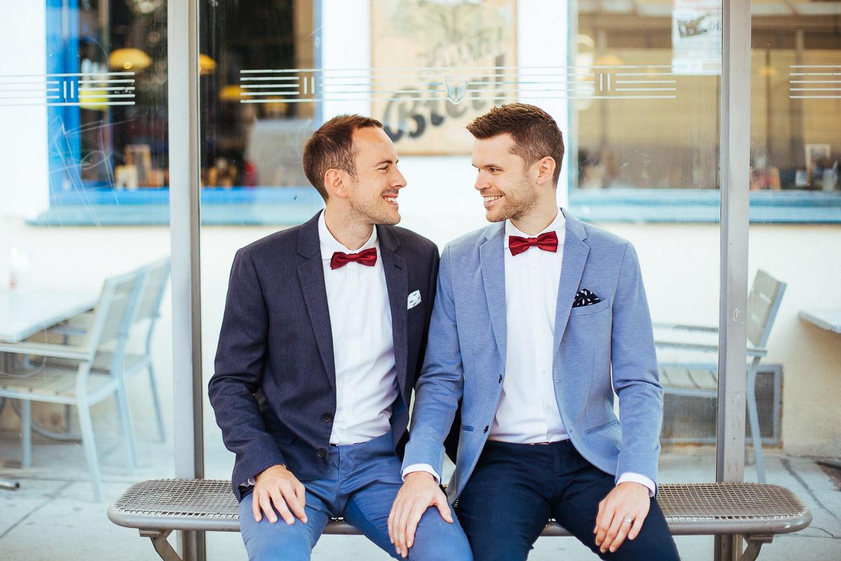 same-sex-wedding-Wien-3