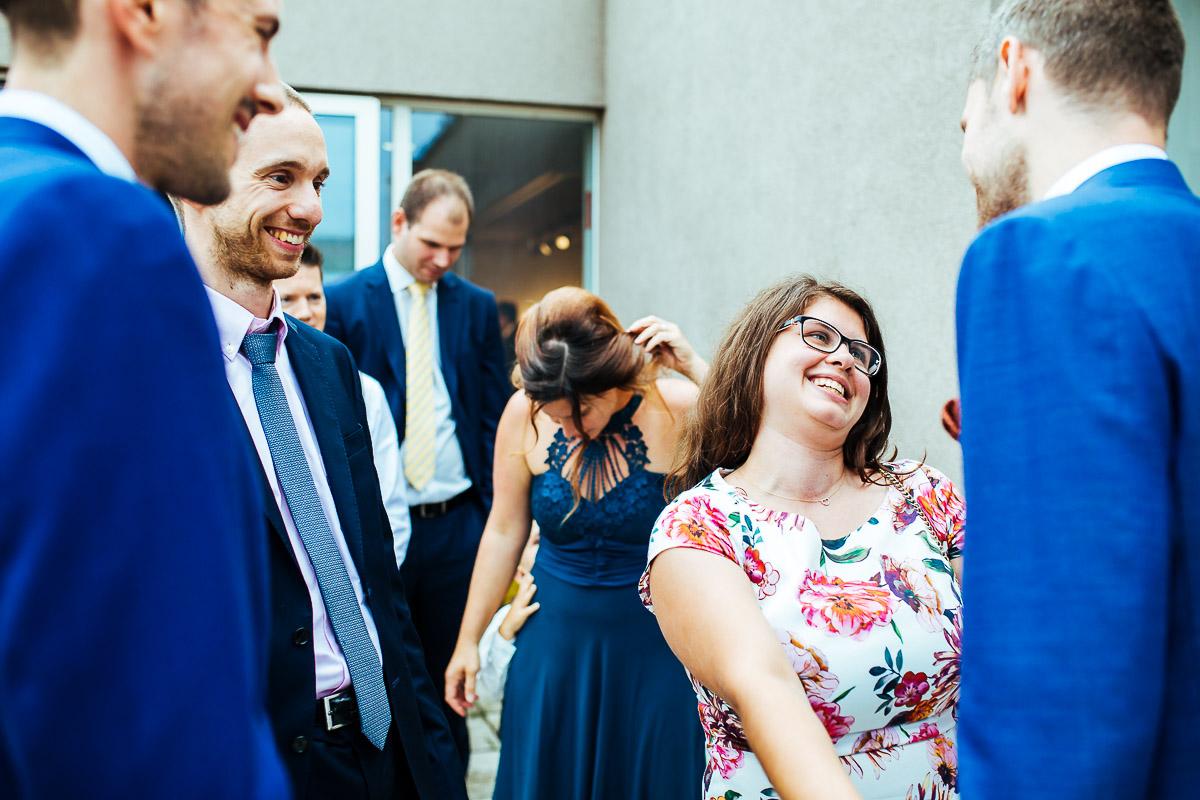 same-sex-wedding-Wien-32