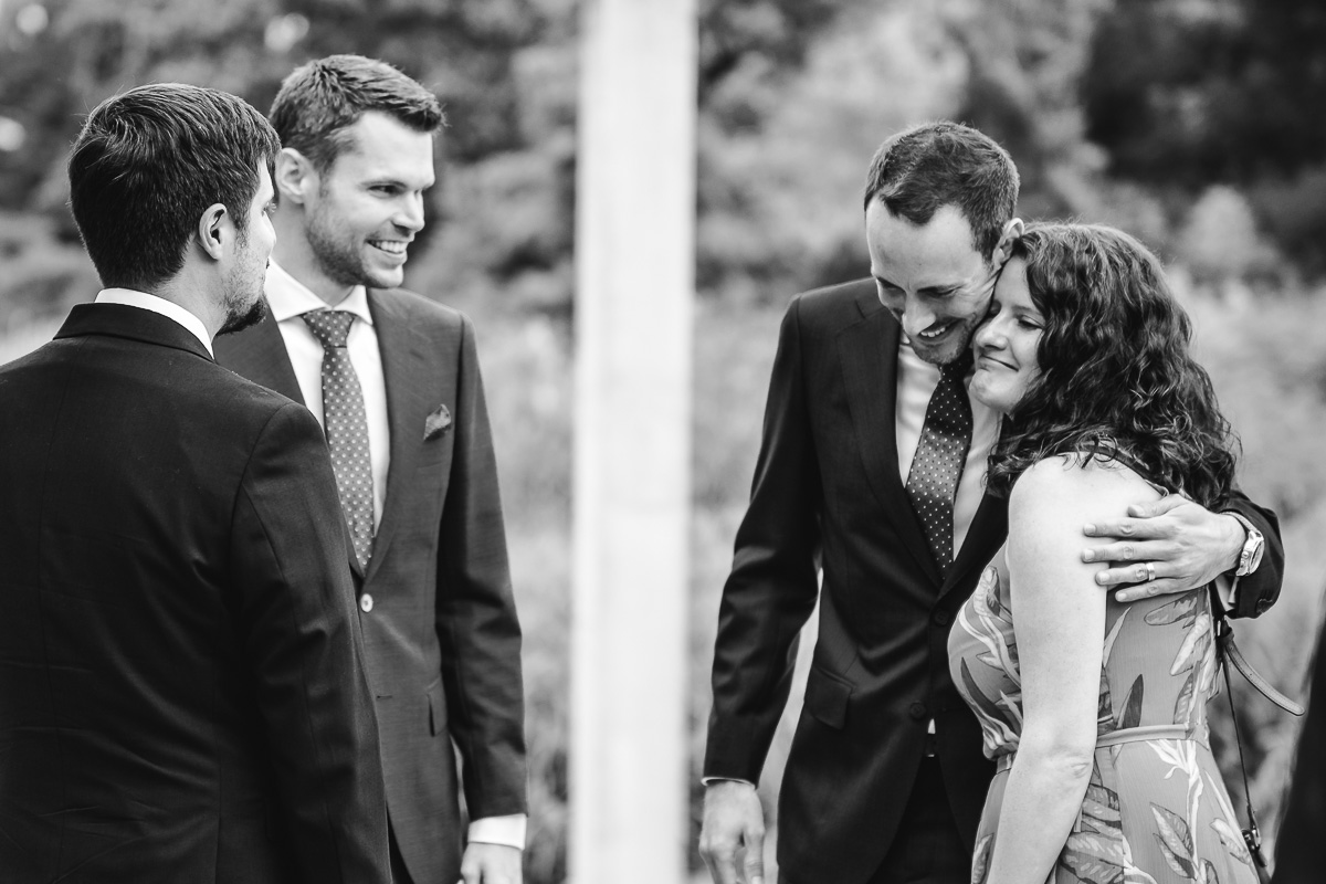 same-sex-wedding-Wien-33