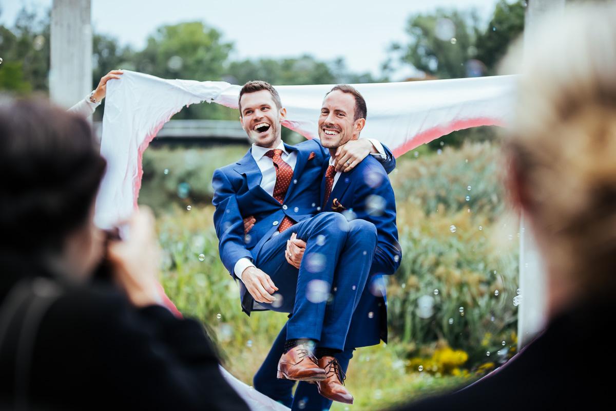 same-sex-wedding-Wien-34