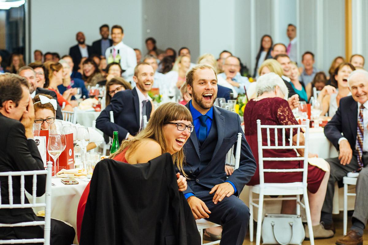 same-sex-wedding-Wien-38