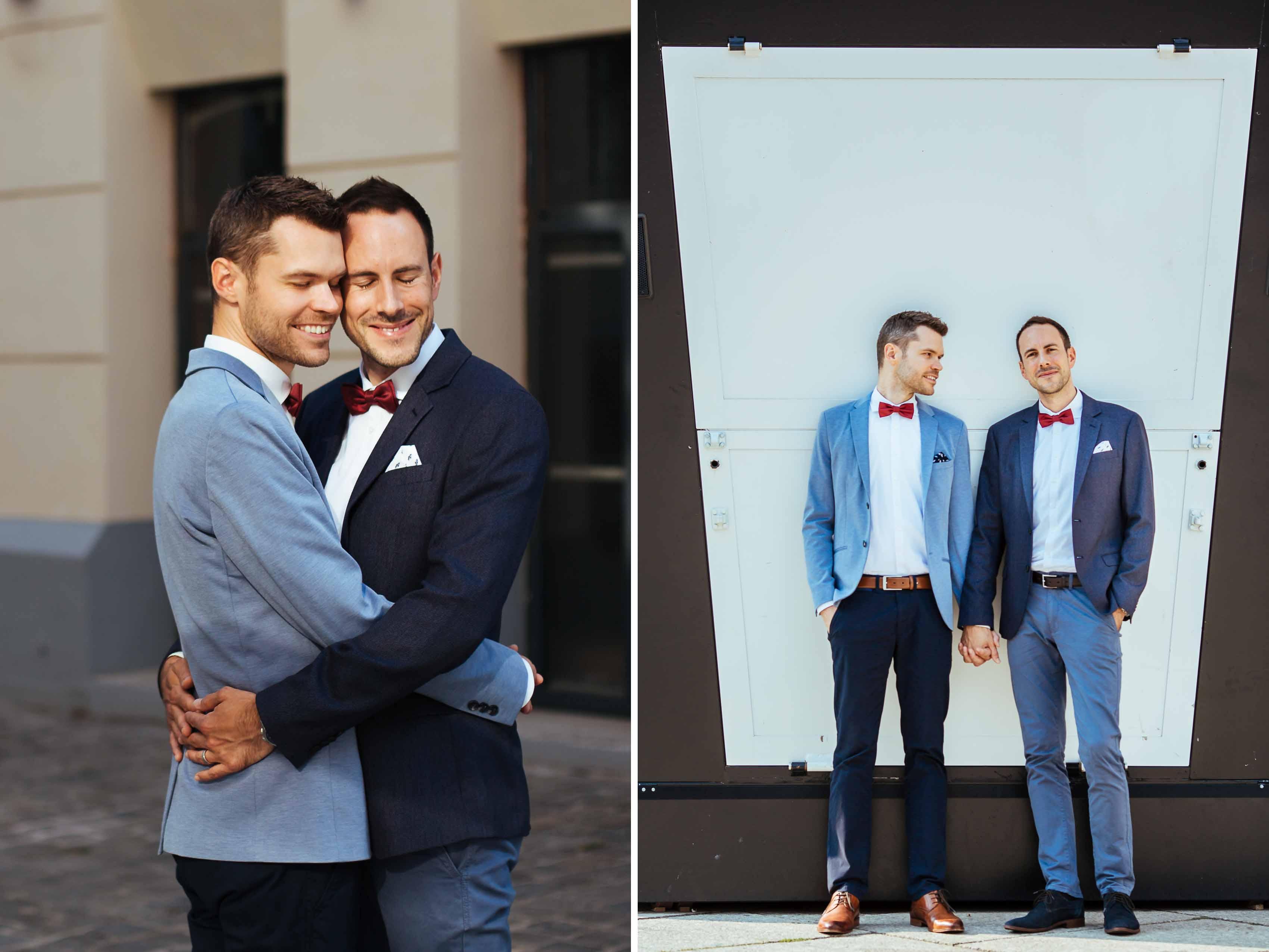 same-sex-wedding-Wien-4