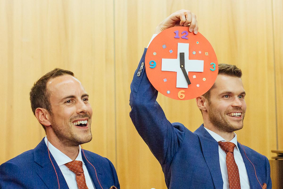 same-sex-wedding-Wien-40
