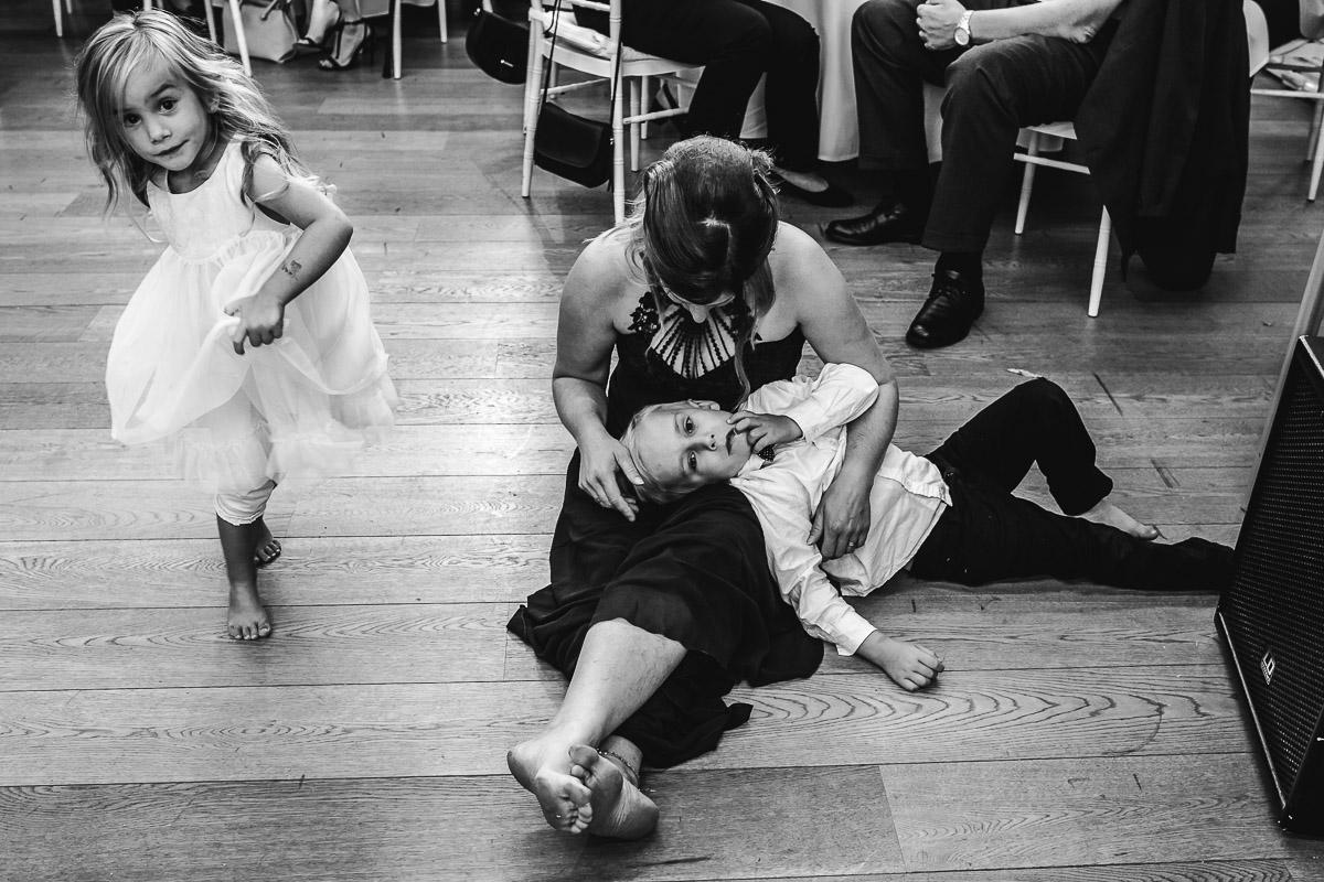 same-sex-wedding-Wien-42