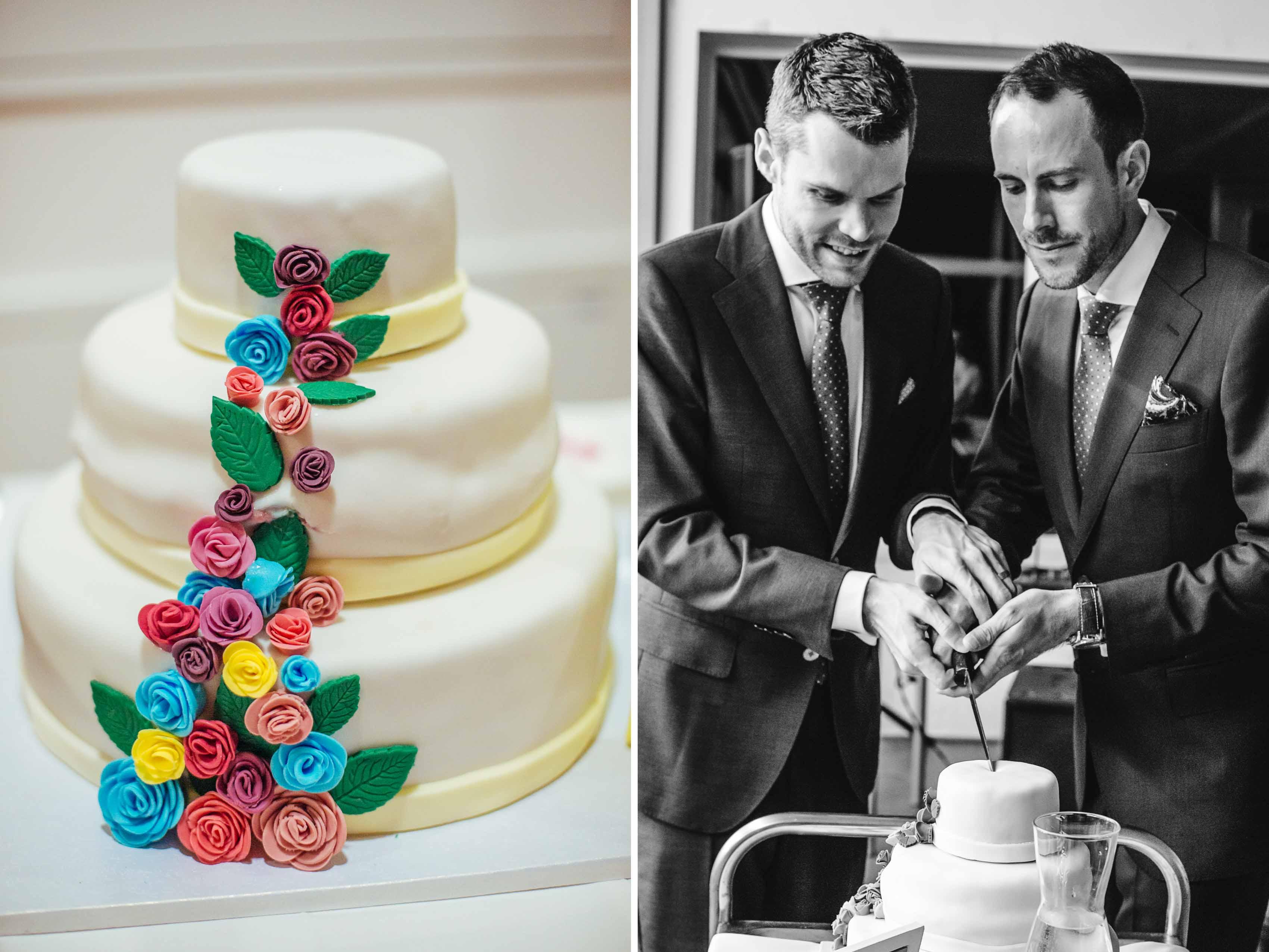 same-sex-wedding-Wien-43