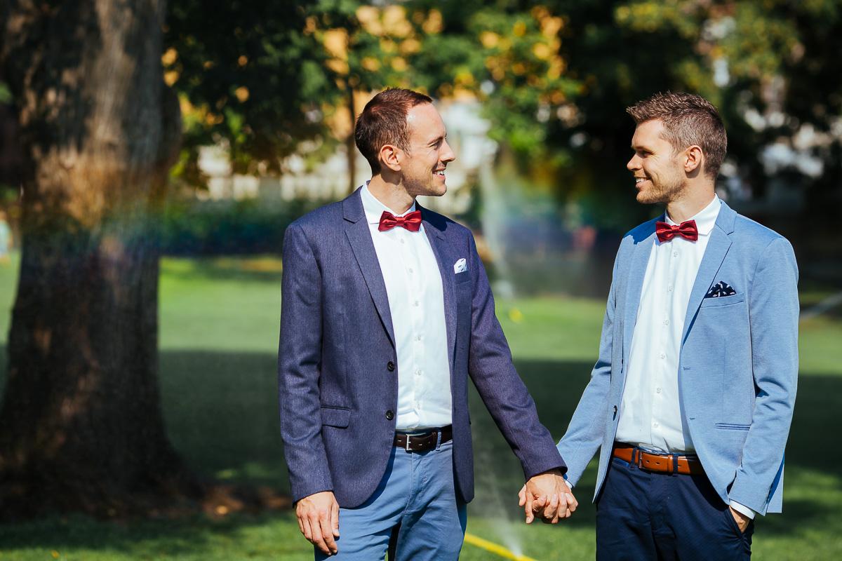 same-sex-wedding-Wien-8