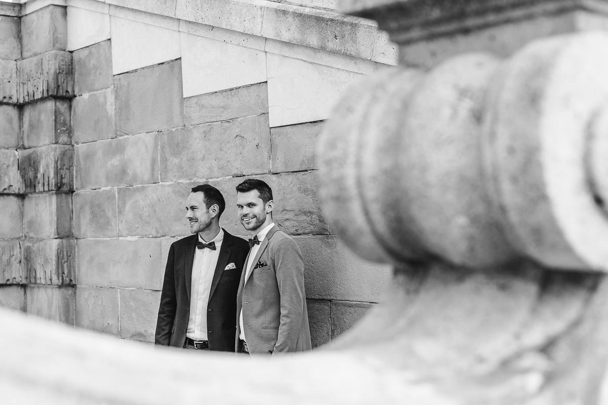 same-sex-wedding-Wien-9