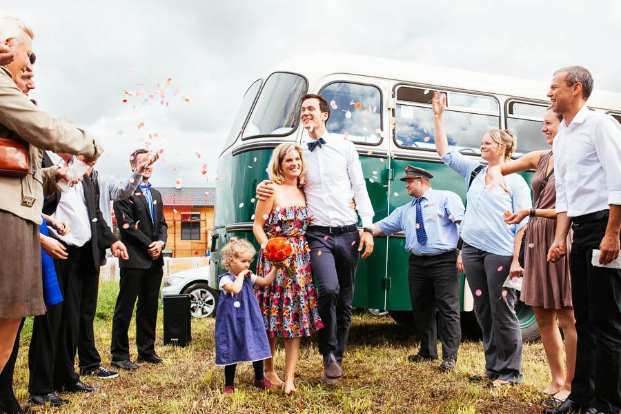 Hochzeit-in-Graz-freynoi-32