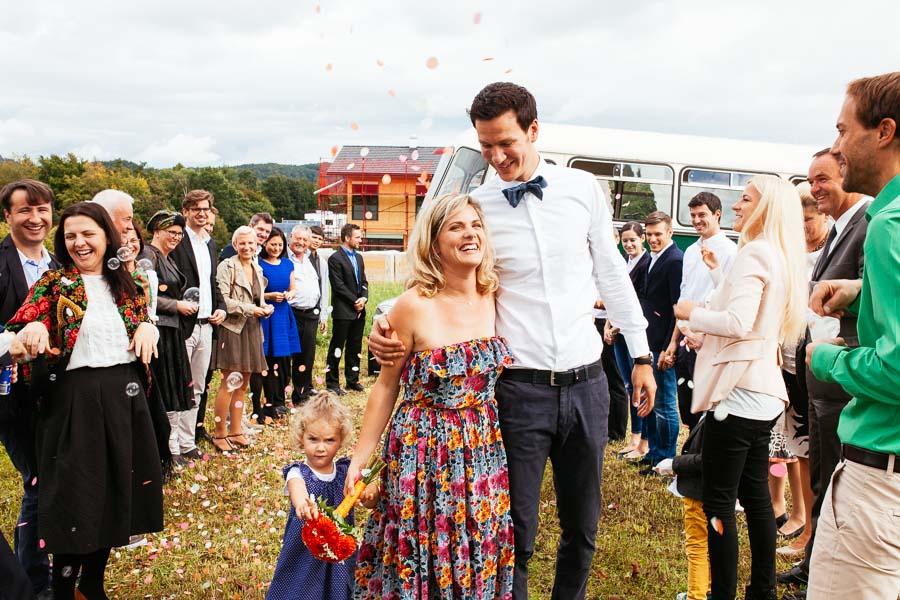 Hochzeit-in-Graz-freynoi-33