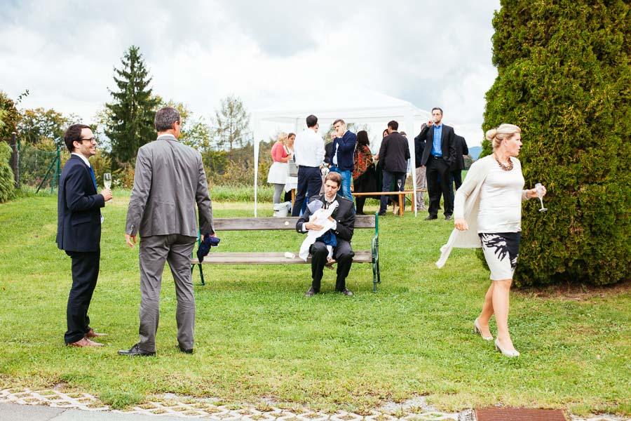 Hochzeit-in-Graz-freynoi-40