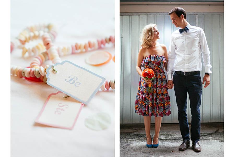Hochzeit-in-Graz-freynoi-60