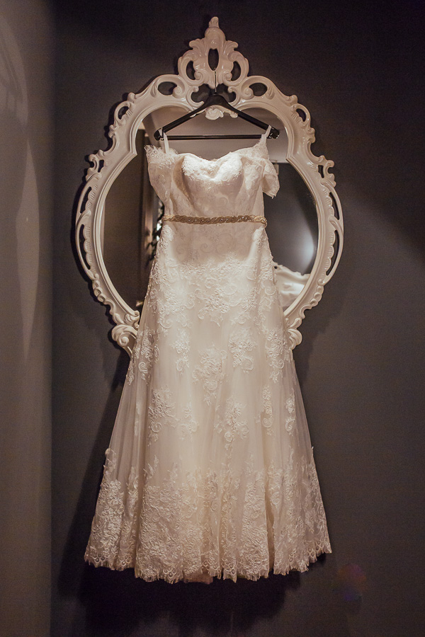 Hochzeitsvorbereitung-Grand-Ferdinand-WEB-6684