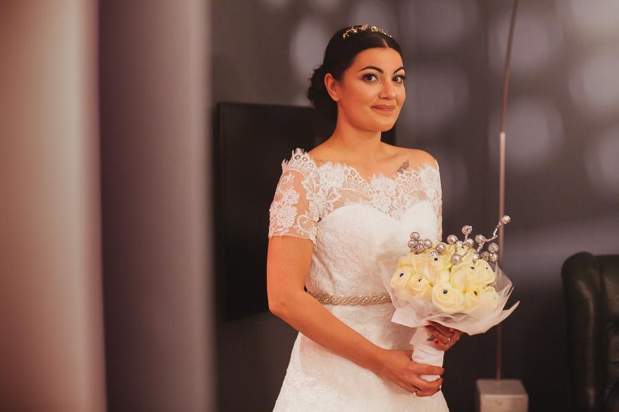 Hochzeitsvorbereitung-Grand-Ferdinand-WEB-6928