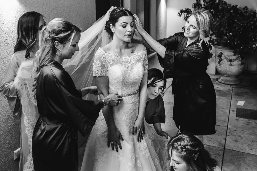 Hochzeitsvorbereitung-Grand-Ferdinand-WEB-6991-2