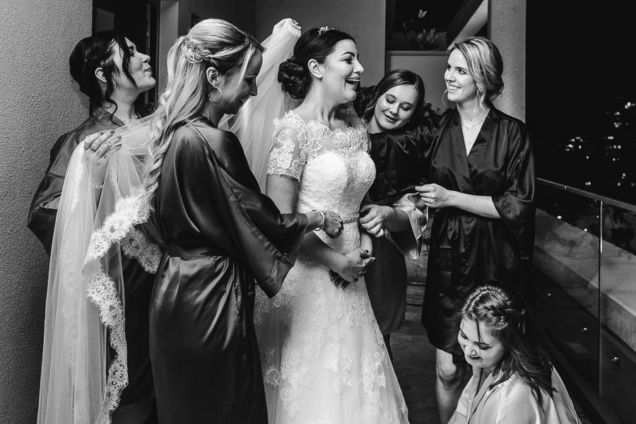 Hochzeitsvorbereitung-Grand-Ferdinand-WEB-7007-2