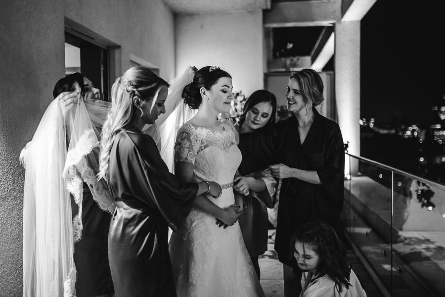 Hochzeitsvorbereitung-Grand-Ferdinand-WEB-7008