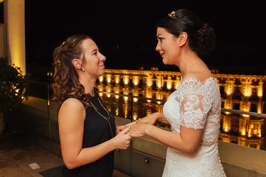Hochzeitsvorbereitung-Grand-Ferdinand-WEB-7020