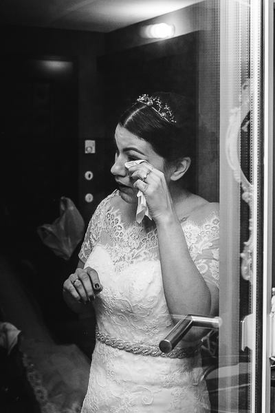 Hochzeitsvorbereitung-Grand-Ferdinand-WEB-7023-2