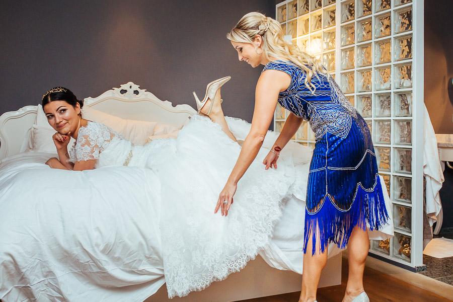 Hochzeitsvorbereitung-Grand-Ferdinand-WEB-7037