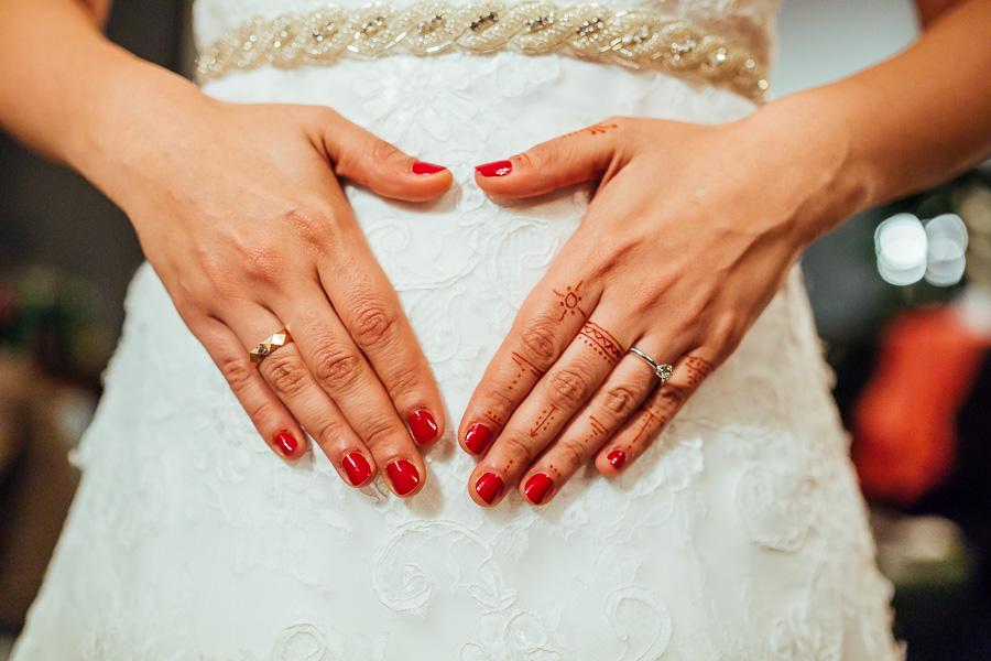 Hochzeitsvorbereitung-Grand-Ferdinand-WEB-7064